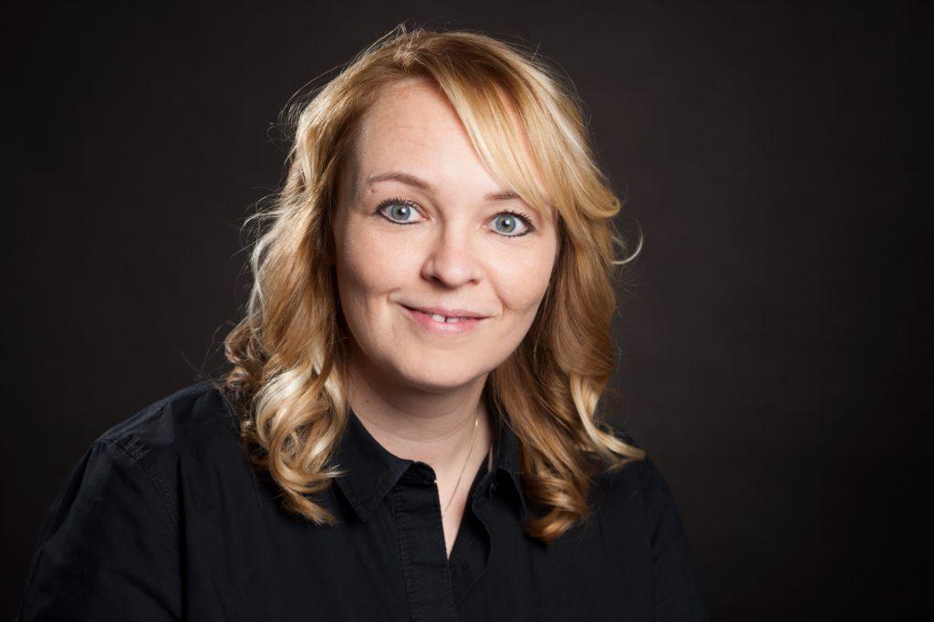 Mag. Sonja Hemrich